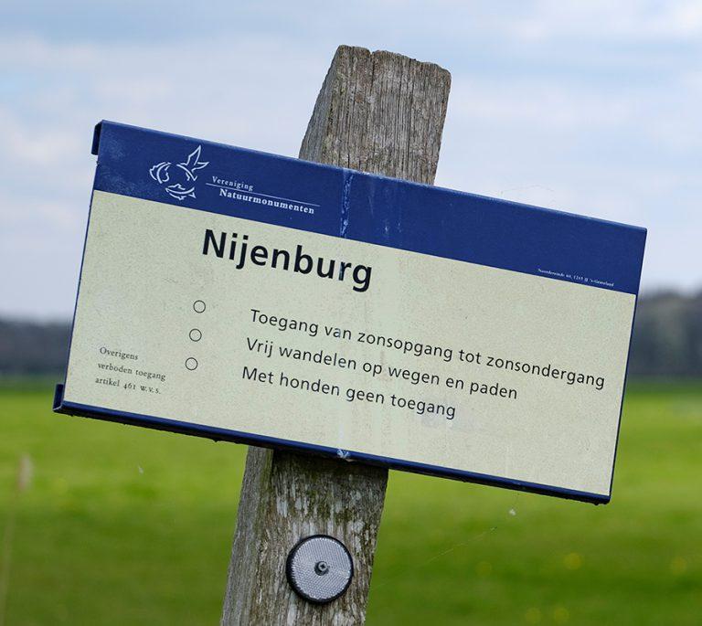 nijenburg