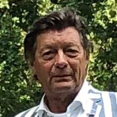 Henk Morsch