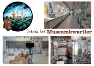 Museumkwartier